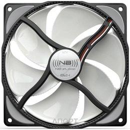 Noiseblocker NB-eLoop B12-4 (ITR-B12-4)