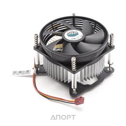 CoolerMaster DP6-9GDSB-PL-GP