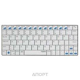 Rapoo E6300 Bluetooth