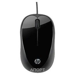 HP H2C21AA