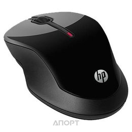 HP H4K65AA