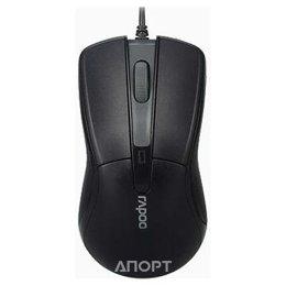 Rapoo N1162