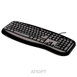 Logitech K100 Classic Keyboard