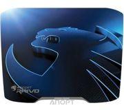 Фото ROCCAT Raivo High Velocity Gaming Lightning Blue (ROC-13-300)