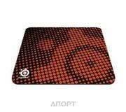 Фото SteelSeries QcK Heat Orange (67279)