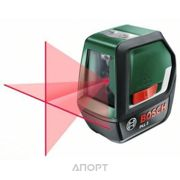 Фото Bosch PLL 2 (0603663420)
