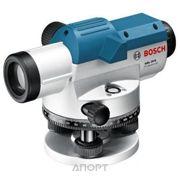 Фото Bosch GOL 26D (0601068000)