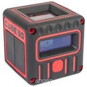 Фото ADA Instruments Cube 3D Home Edition