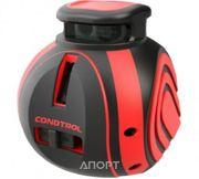 Фото CONDTROL UniX 360 Set