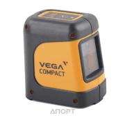 Фото VEGA Compact