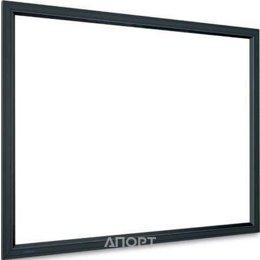 Projecta HomeScreen 185x316