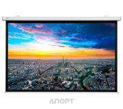 Фото Projecta Compact Electrol 168x220 (10101983)