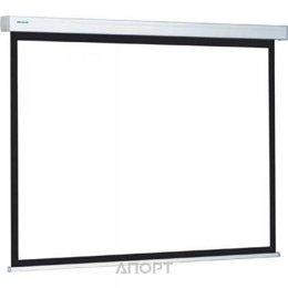 Projecta ProScreen 280x213