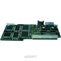 Panasonic KX-TVM594X