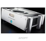 Фото Chord Electronics SPM 1400 Mk II