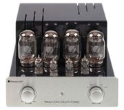 Фото PrimaLuna ProLogue Classic Integrated Amplifier
