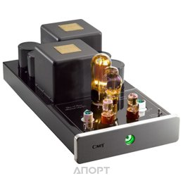 Cary Audio CAD 805 AE