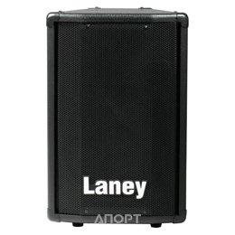 Laney CT10