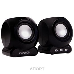 Canyon CNR-SP20