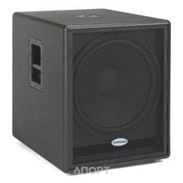 Samson Auro D1800