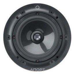 Q Acoustics Qi65CB