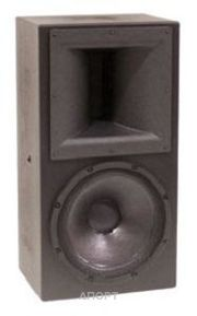 Фото SLS Audio CS-300E