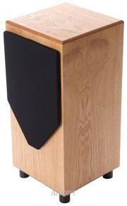 Фото MJ Acoustics Pro 100 MKII