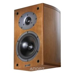 Acoustic Energy Aelite One