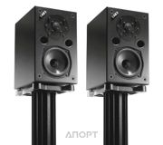 Фото Acoustic Energy AE1 Classic
