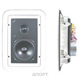 Acoustic Energy Aelite 155Ci - In-wall