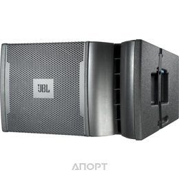 JBL VRX932LA