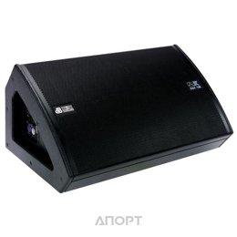 dB Technologies DVX DM15
