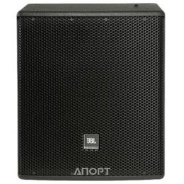 JBL ASB6115