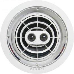SpeakerCraft AccuFit DT7 One
