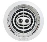 Фото SpeakerCraft AIM7 DT One