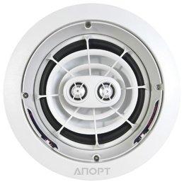 SpeakerCraft AIM7 DT Three