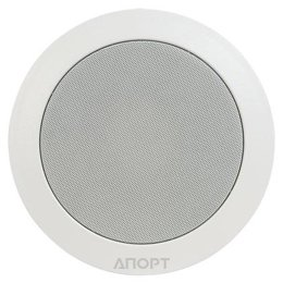 SpeakerCraft AIM8 DT Three