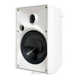 SpeakerCraft OE 5 One
