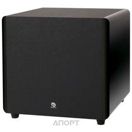 Boston Acoustics ASW250