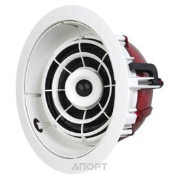 SpeakerCraft AIM 8 TWO