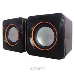 Soundtronix SP-96U