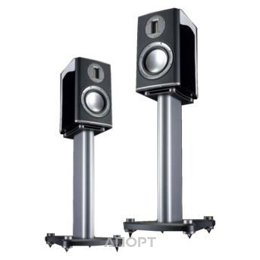 MONITOR AUDIO Platinum PL100