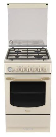 Фото Hotpoint-Ariston HT5GM4AFC (OW)
