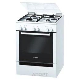 Bosch HGG233124