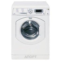 Hotpoint-Ariston ARMXXD 129