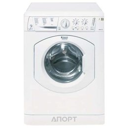 Hotpoint-Ariston ARMXXL 129