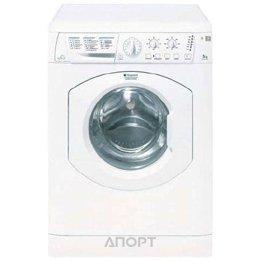 Hotpoint-Ariston ARUSL 105