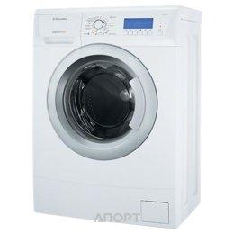 Electrolux EWS 105417 A
