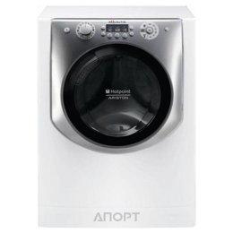 Hotpoint-Ariston AQD 970F 49