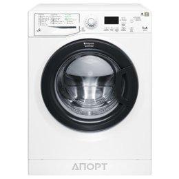 Hotpoint-Ariston WMSD 7103 B